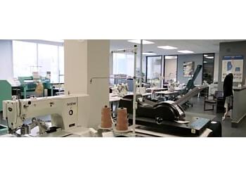 Vaughan sewing machine store Rubenstein Brothers Ltd