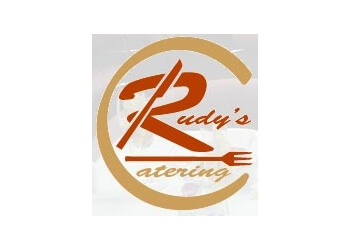 Halifax caterer Rudy's Catering