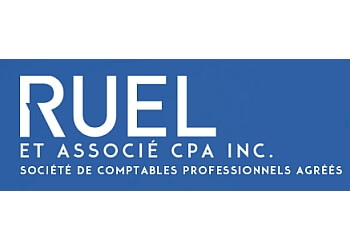 Levis accounting firm Ruel & Associés