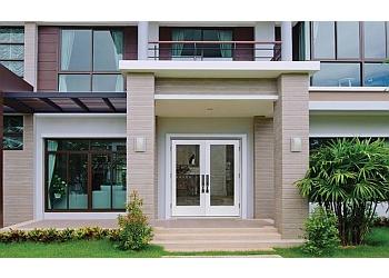 3 Best Window Companies In Saint John Nb Expert