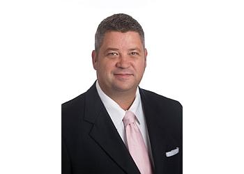 Oshawa divorce lawyer Russell Alexander