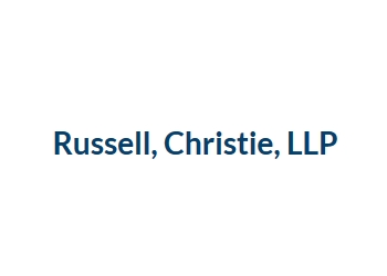Orillia divorce lawyer Russell,Christie, LLP