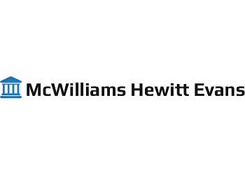 Maple Ridge divorce lawyer Ruth McWilliams Hewitt