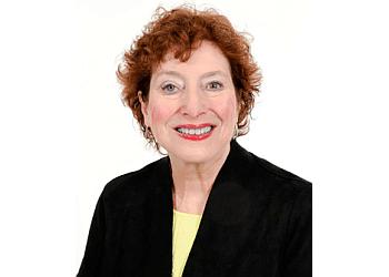 Belleville criminal defense lawyer Ruth Roberts