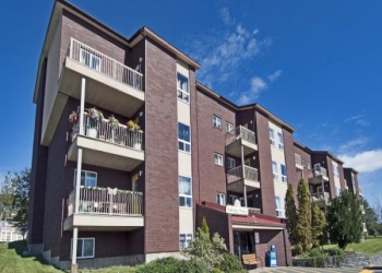St Johns apartments for rent Rutledge Manor