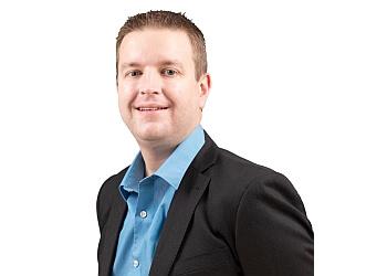Regina mortgage broker Ryan Boughen Is Your Best Regina Mortgage Broker