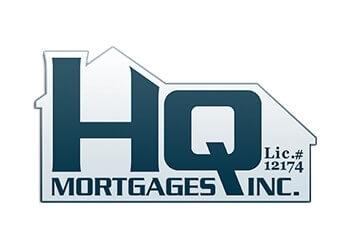 Sudbury Mortgage Brokers - Sudbury Mortage Agents - Mortgage broker in Sudbury