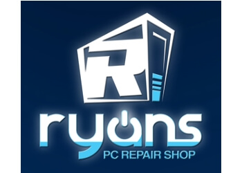 Ryan's PC Repair Shop
