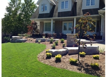 3 Best Lawn Care Services In Welland On Threebestrated