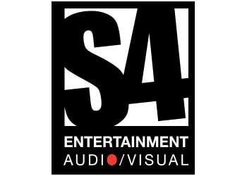 S4 Entertainment & Audio/Visual Vaughan DJs