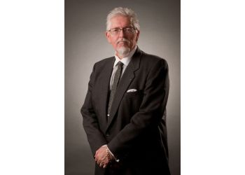 Sudbury criminal defence lawyer SANDBERG BARRISTERS