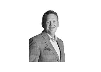 Red Deer business lawyer SCHNELL HARDY JONES LLP