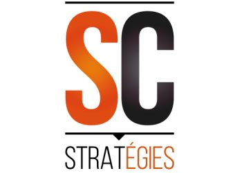 Saint Hyacinthe advertising agency SC STRATÉGIES INC.