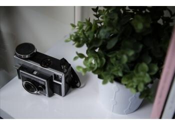 Markham videographer SDE Weddings®