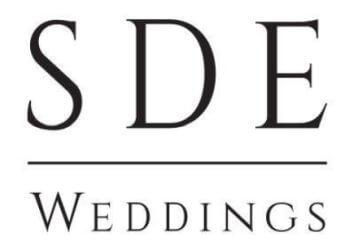 Toronto videographer SDE Weddings