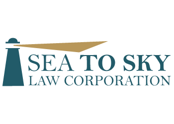 New Westminster business lawyer SEA TO SKY LAW