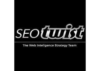 Ottawa advertising agency SEO TWIST