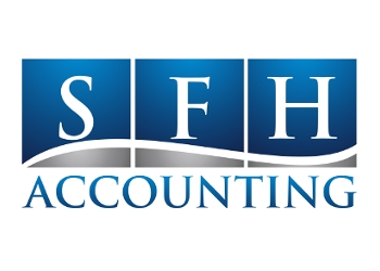 Richmond accounting firm SFH Accounting