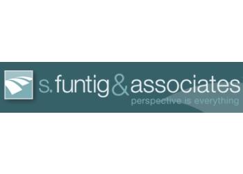 Windsor licensed insolvency trustee Stephen Funtig