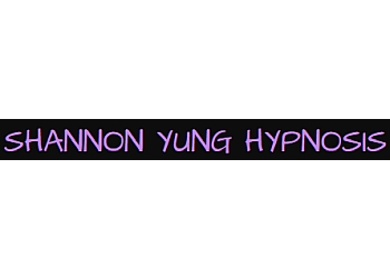 Kamloops hypnotherapy SHANNON YUNG HYPNOSIS