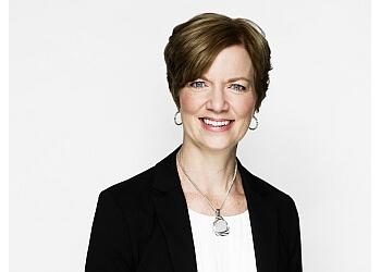 Moncton divorce lawyer SHEILA J. CAMERON