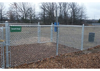 St Catharines fencing contractor SHEPPARD FENCE COMPANY