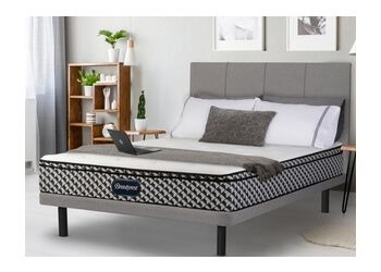 3 Best Mattress Stores In St Catharines On Expert