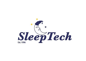 Abbotsford sleep clinic SLEEPTECH