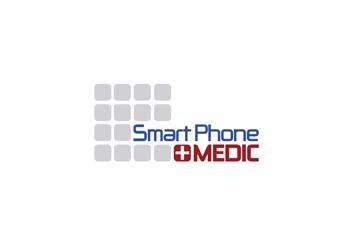 Grande Prairie cell phone repair SMARTPHONE MEDIC