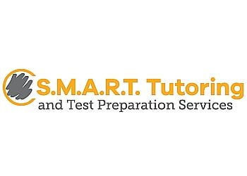 Barrie tutoring center S.M.A.R.T. Tutoring and Test Preparation Services