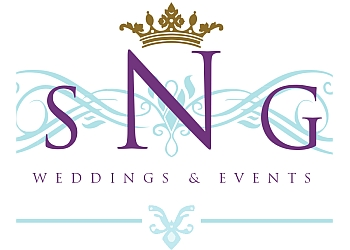 Oakville wedding planner SNG WEDDINGS & EVENTS