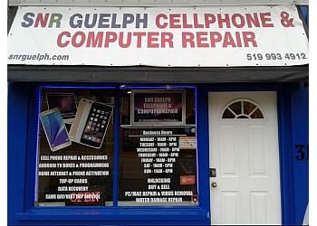 Guelph cell phone repair SNR