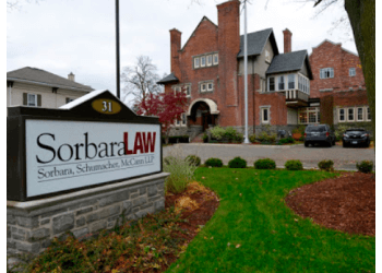 Waterloo immigration lawyer SORBARALAW