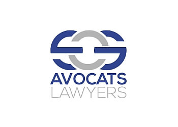 Montreal divorce lawyer SOS-AVOCATS Lawyers