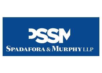Oakville estate planning lawyer SPADAFORA & MURPHY LLP