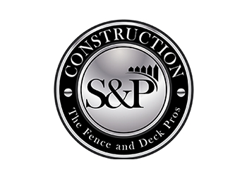 Edmonton fencing contractor S & P Construction