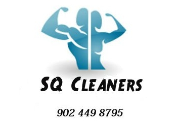Halifax house cleaning service SQ Cleaners