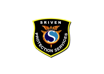 Mississauga security guard company SRIVEN PROTECTION SERVICES