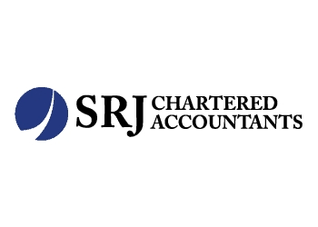 Mississauga accounting firm SRJ Chartered Accountants