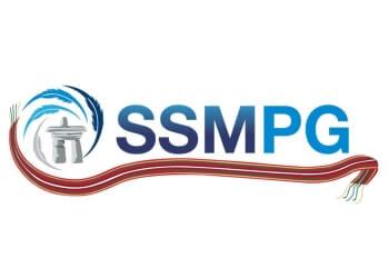 Sherwood Park employment agency SSMPG Integrating Services