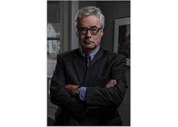 Richmond Hill medical malpractice lawyer STEWART GILLIS
