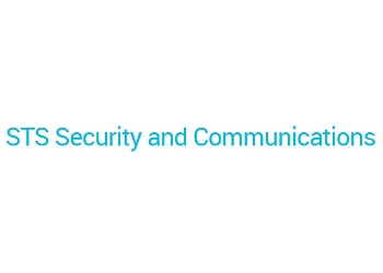 Waterloo security system STS Security and Communications