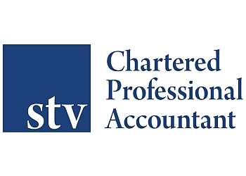 Thunder Bay accounting firm STV Chartered Professional Accountant