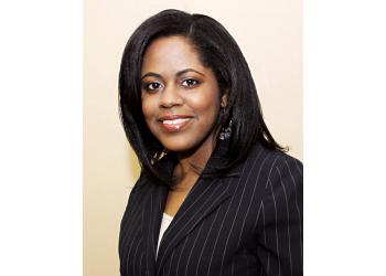 Brampton estate planning lawyer SUZANNE DELISCAR