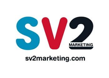 Saint Hyacinthe advertising agency SV2 Marketing Inc.
