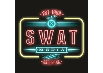 SWAT Media Group Inc.