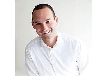 Montreal criminal defense lawyer S. Zalman Haouzi