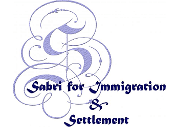 St Catharines immigration consultant Sabri For Immigration & Settlement