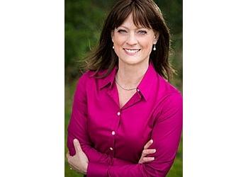 Nanaimo employment lawyer Sabrina Yeudall