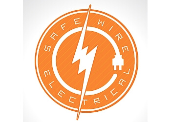 Newmarket electrician Safe-Wire Electrical